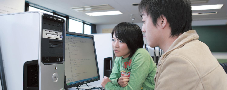 栃木県宇都宮で情報処理国家試験に強い